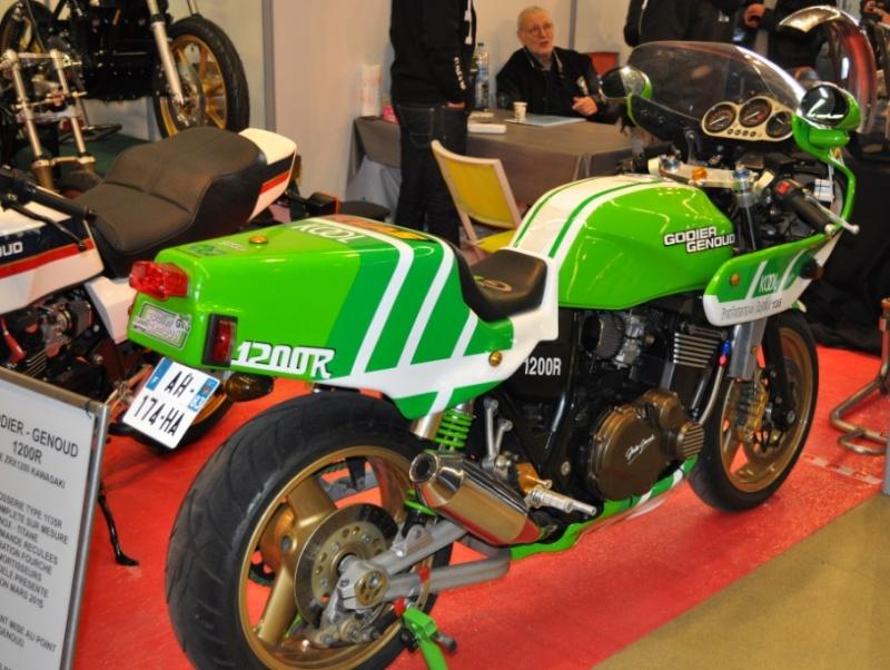 Salon moto légende 2014 Kawa_d12