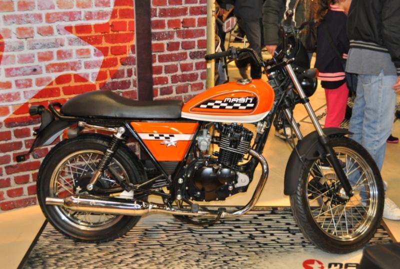 Salon moto légende 2014 Mash_010
