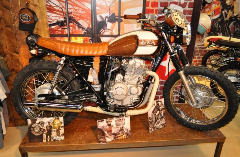 Salon moto légende 2014 Mash_011