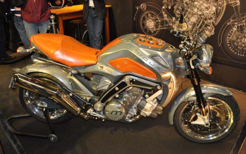 Salon moto légende 2014 Midual10
