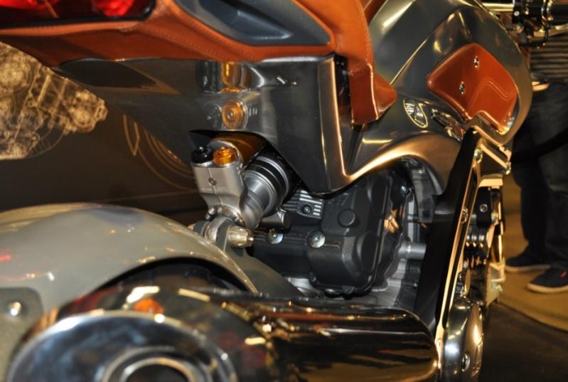 Salon moto légende 2014 Midual13