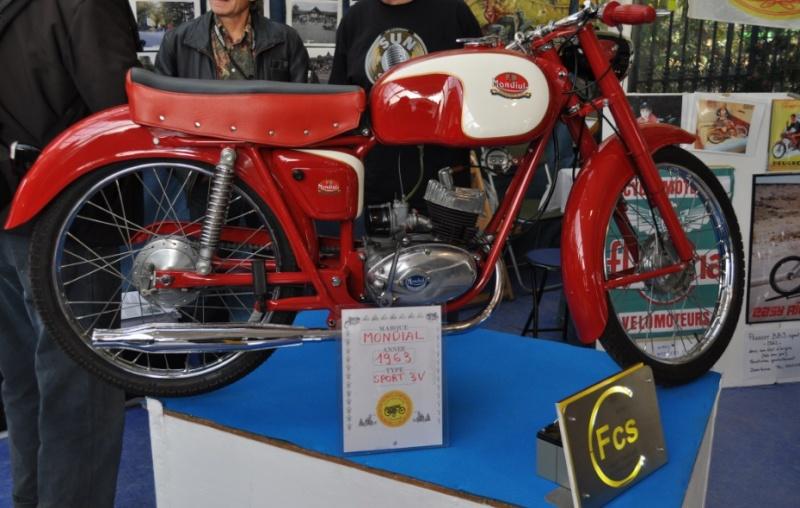 Salon moto légende 2014 Mondia10
