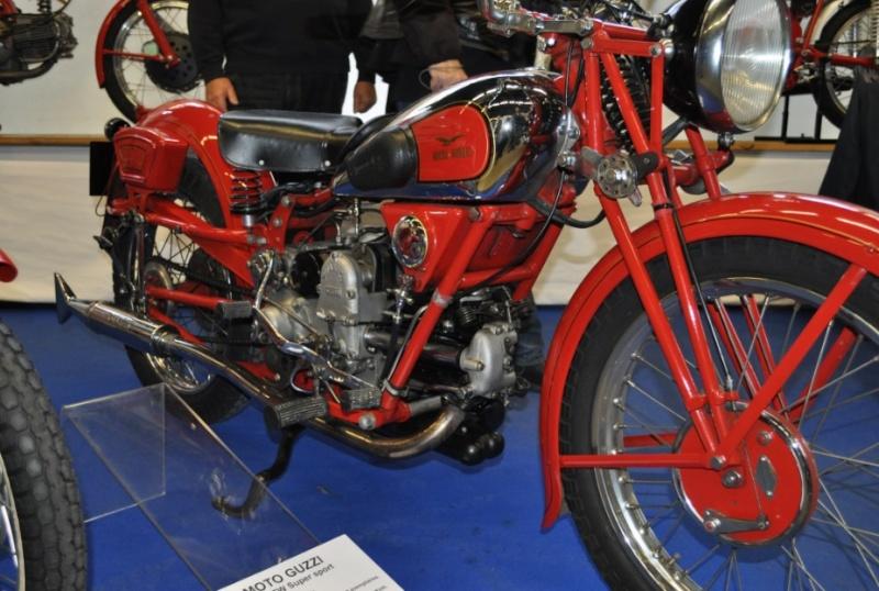 Salon moto légende 2014 Moto_g10