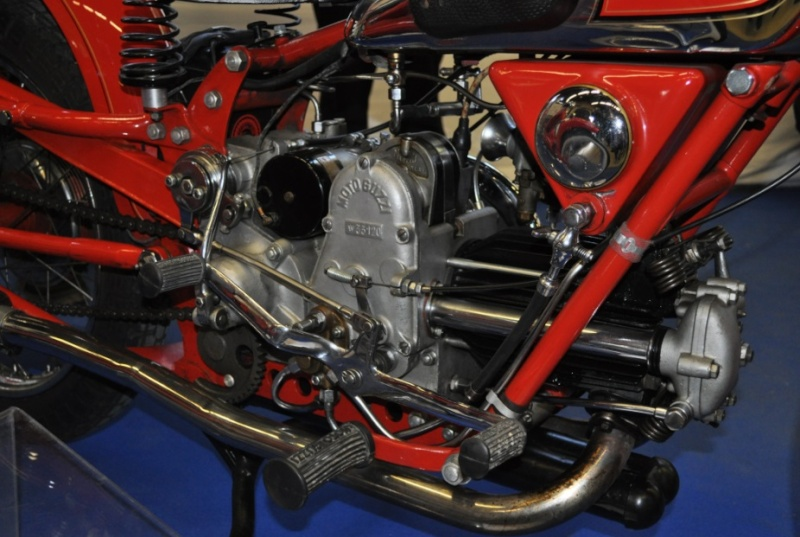 Salon moto légende 2014 Moto_g11