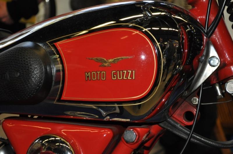 Salon moto légende 2014 Moto_g12