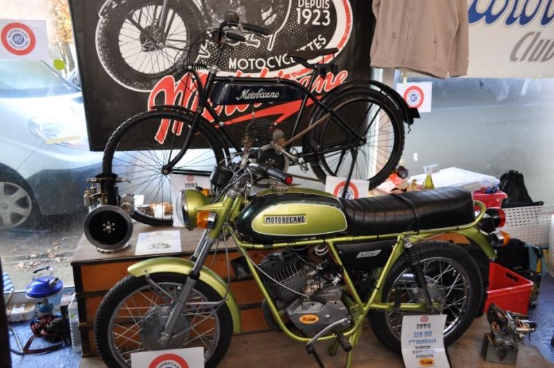 Salon moto légende 2014 Mtotby10