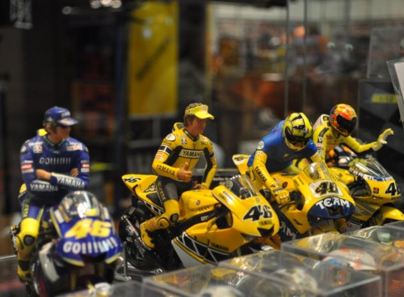 Salon moto légende 2014 Rossi_10