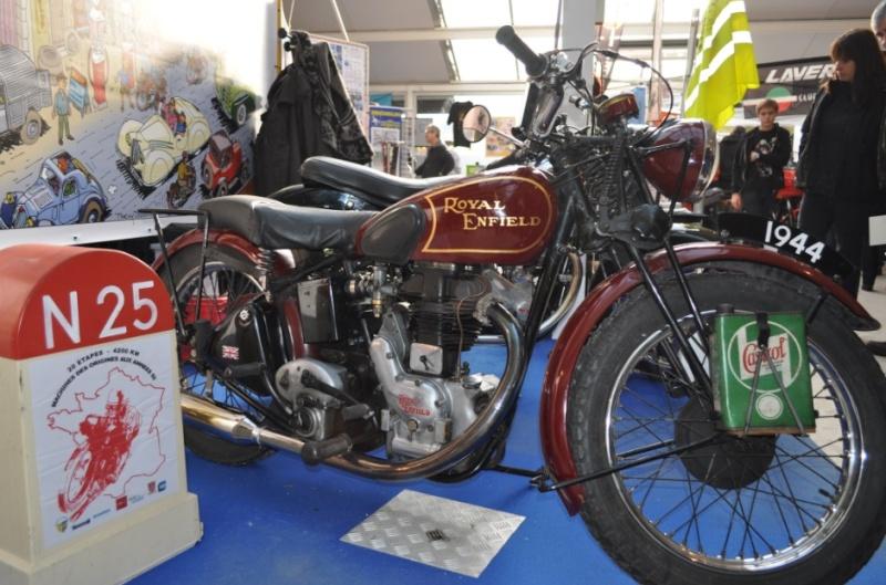 Salon moto légende 2014 Royal_10