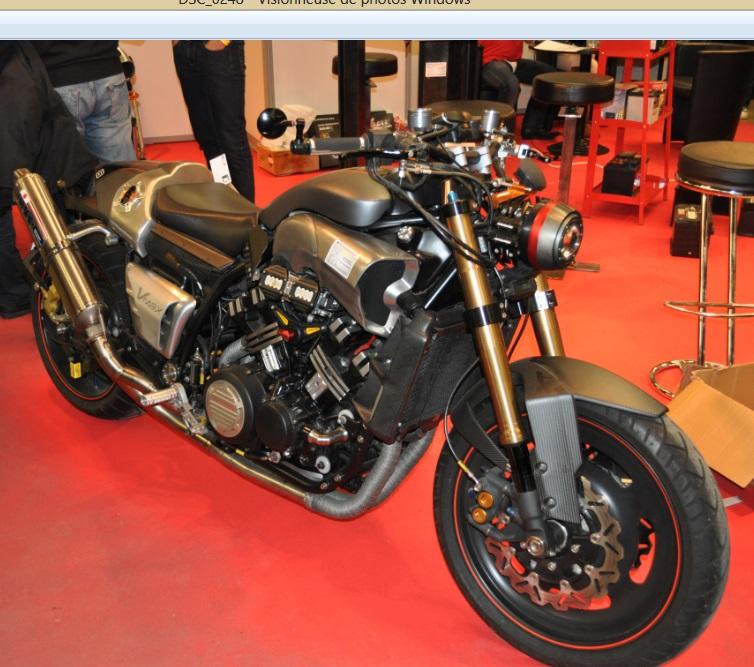 Salon moto légende 2014 V_max_10