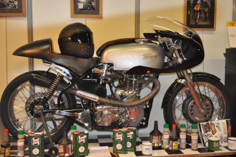 Salon moto légende 2014 Veloce10