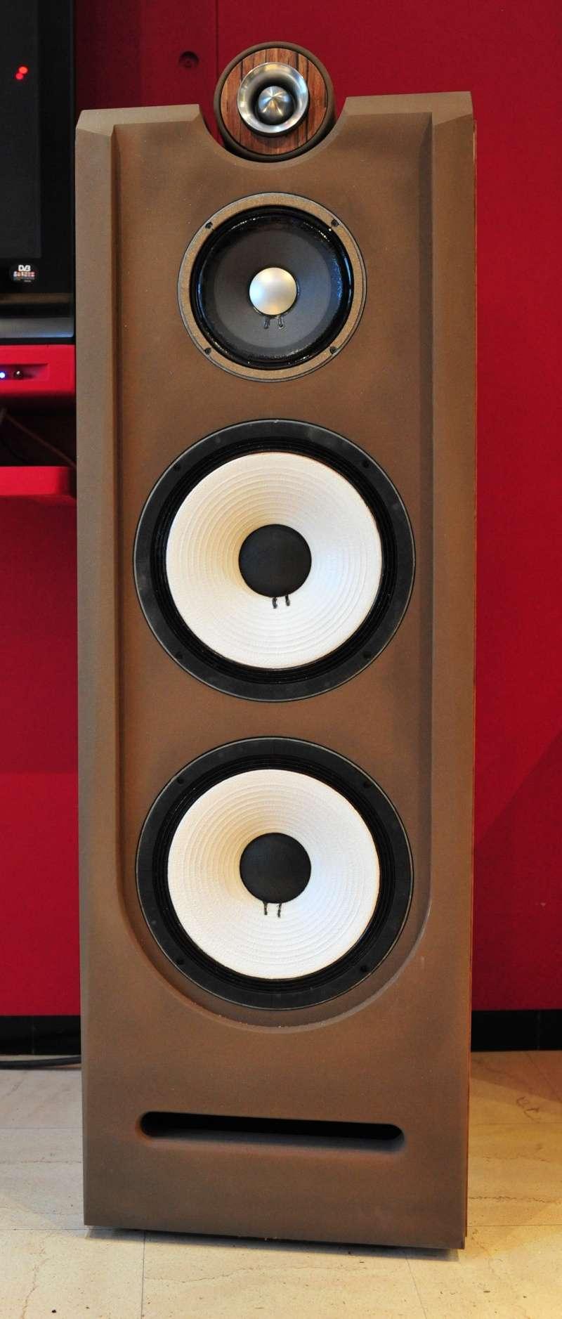 Reference Audio c115 MKII ,  full JBL AlNiCo Dsc_3117