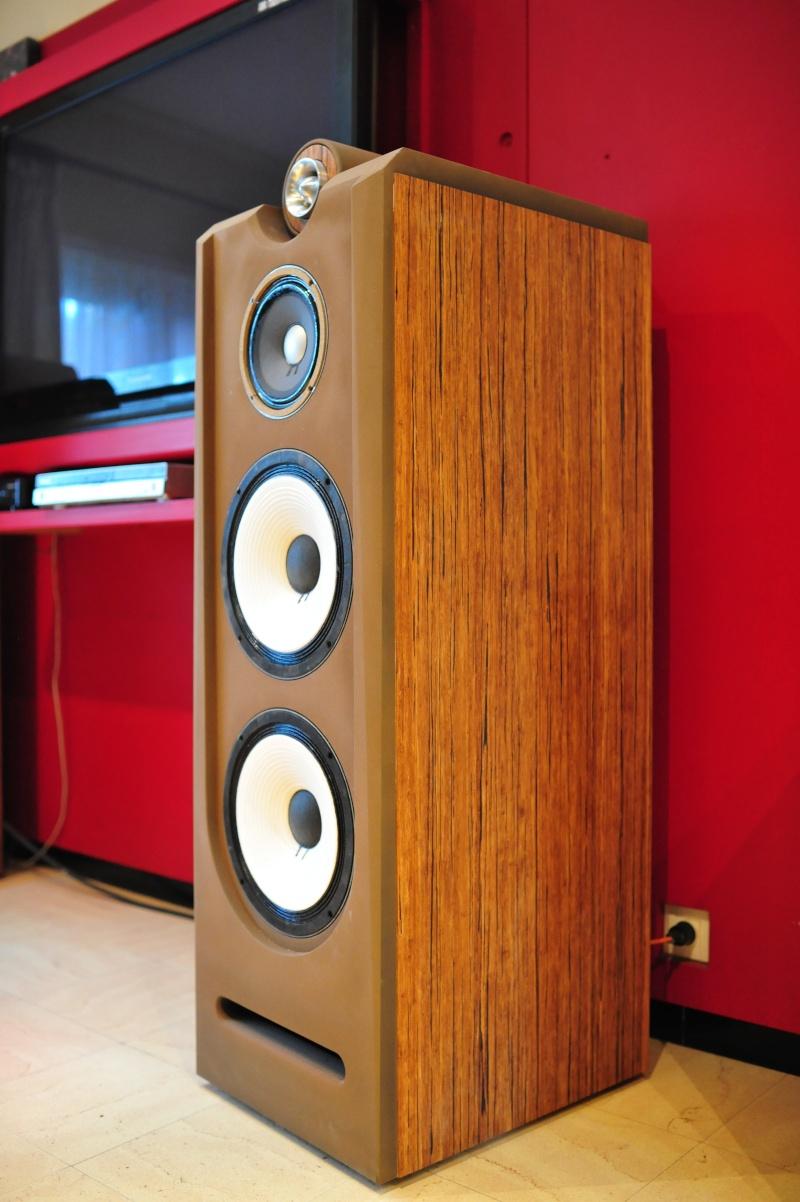 Reference Audio c115 MKII ,  full JBL AlNiCo Dsc_3122