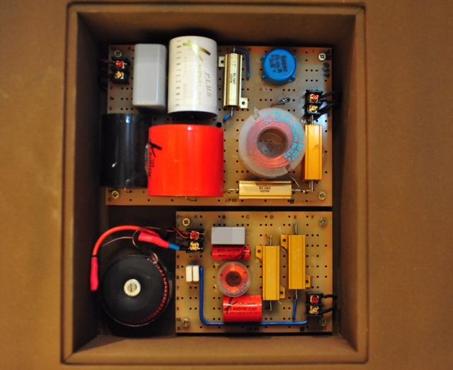Reference Audio c115 MKII ,  full JBL AlNiCo Fullsi13