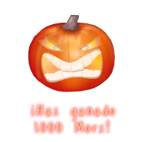 La Hoz [2018] 1000_m10