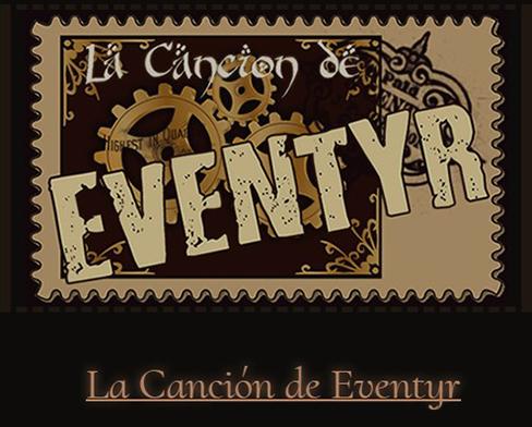 La Canción de Eventyr [Confirmación Élite] Eventy10