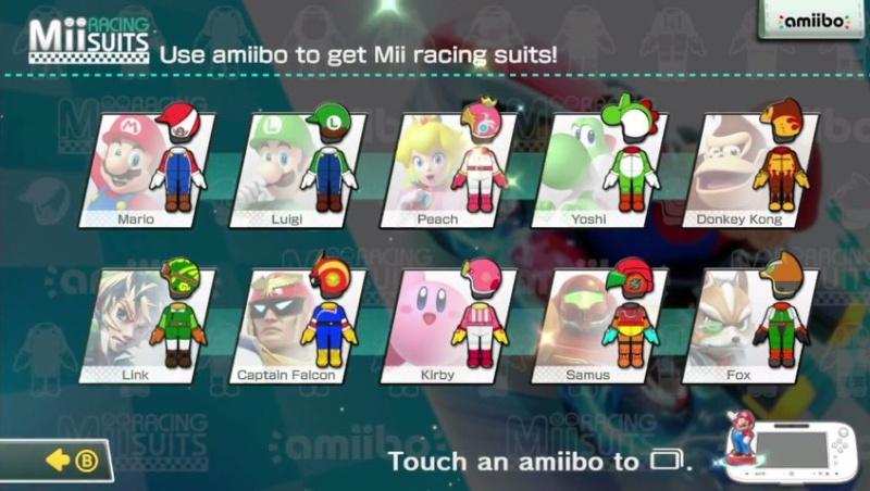 Roundup: Mario Kart 8 DLC A123f010