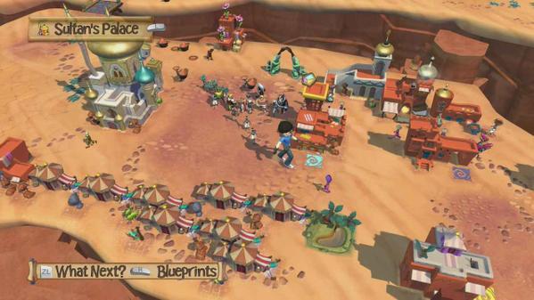 Review: A World of Keflings (Wii U eShop) B2q9kt10