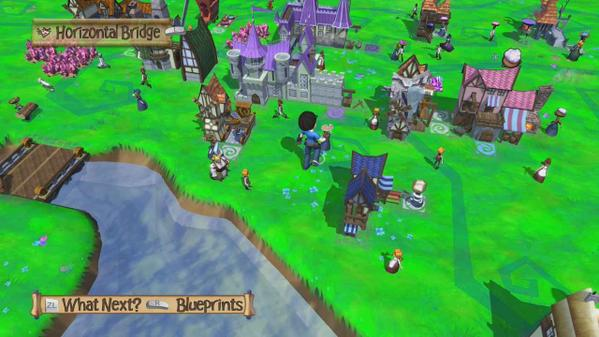 Review: A World of Keflings (Wii U eShop) B2xyfv10