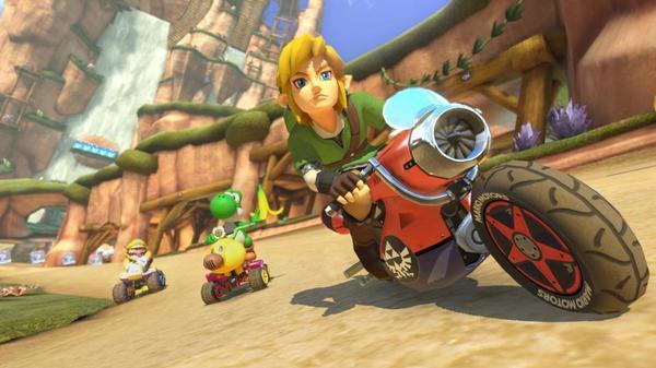 Roundup: Mario Kart 8 DLC Bwdovd10