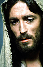 Jésus était-il marié ? Jesus_10