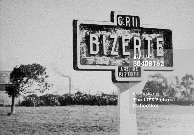 bizerte - La bataille de Bizerte !!! Bizgty10