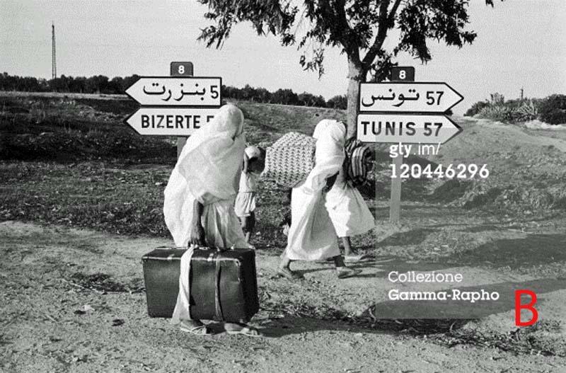 bizerte - La bataille de Bizerte !!! Bizgty13