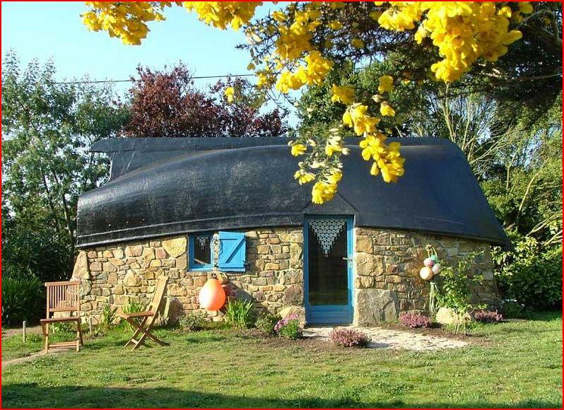 Les cabanes des pêcheurs du Languedoc Captur10