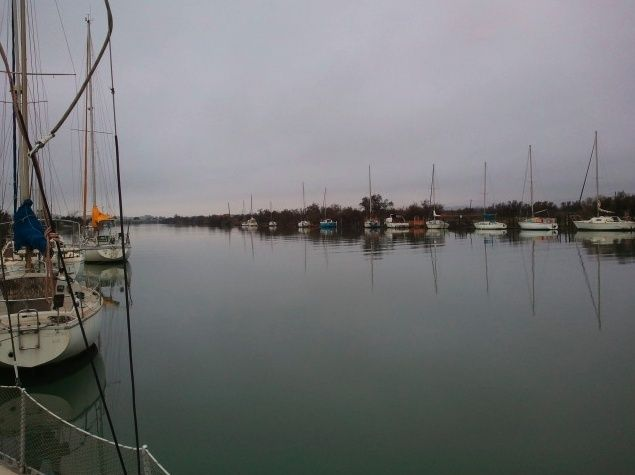 Vos petites navs hivernales Image_19