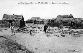 Les cabanes des pêcheurs du Languedoc Images13