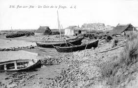 Les cabanes des pêcheurs du Languedoc Images16