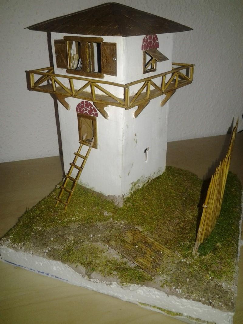 Limes Turm  - Seite 5 2014-142