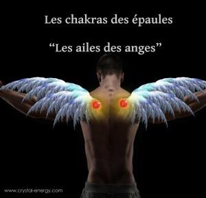 chakras - Les chakras des épaules 39-art10