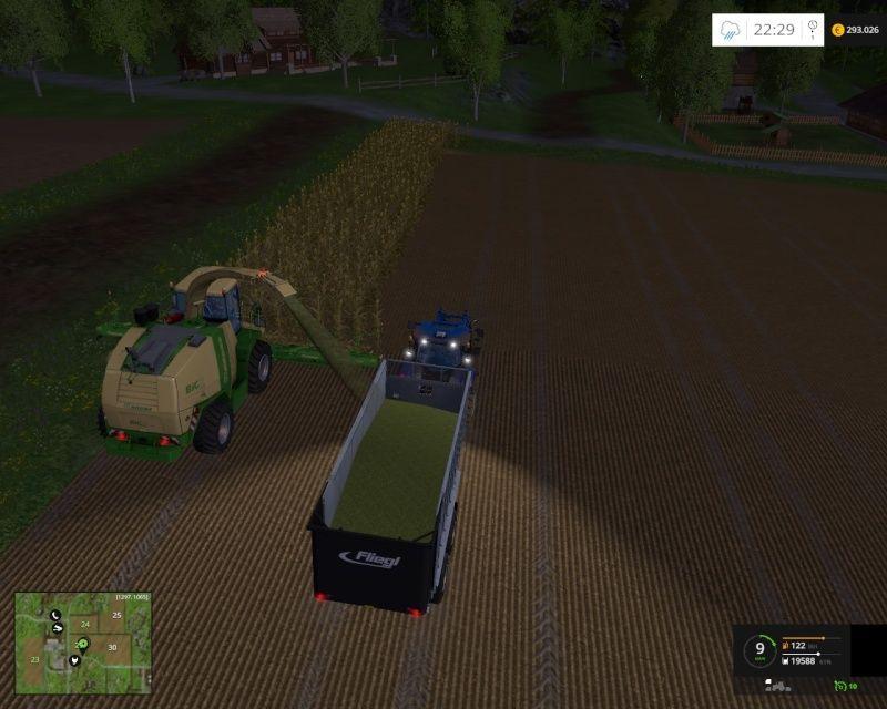 /azienda agricola by spracello-ita-93 2015/ Fsscre18