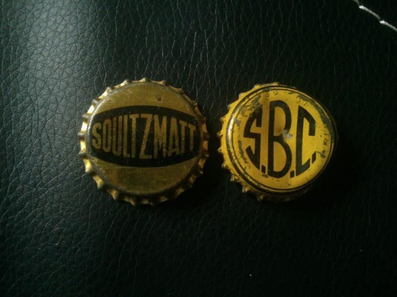 Soultzmatt SBC Dsc_2412