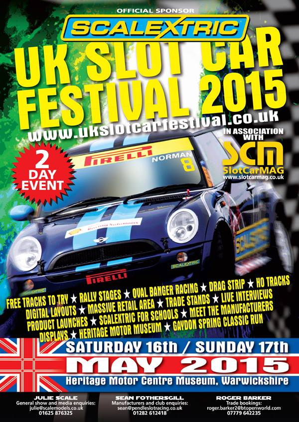 UK slot car festival 16/17 mai 2015  10418210