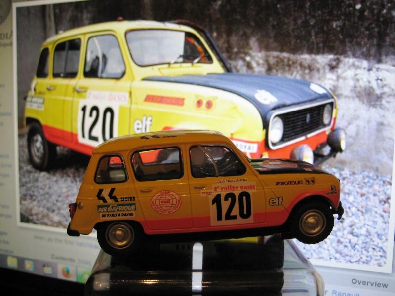 Proxy Race - CiRSO32 2015 - Les autos Img_5213