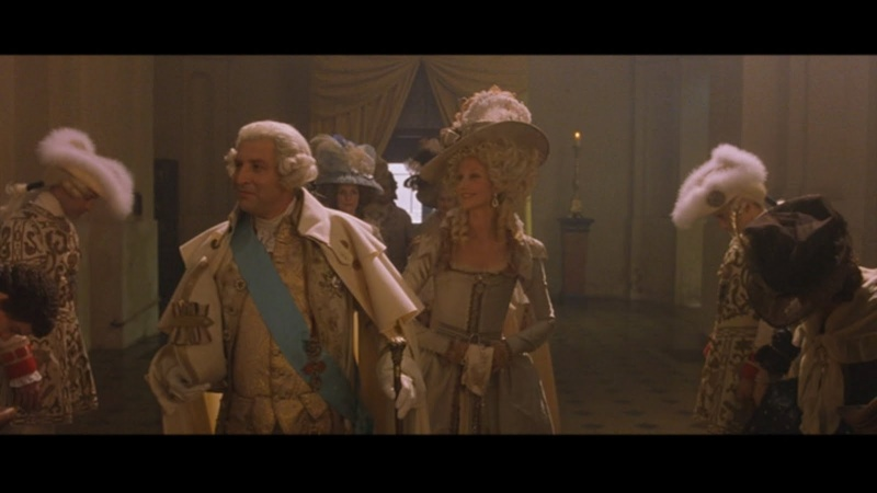 The Affair of the Necklace, avec Joely Richardson (Shyer) - Page 3 Affair10