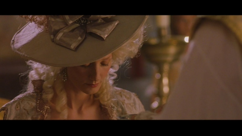 The Affair of the Necklace, avec Joely Richardson (Shyer) - Page 3 Affair11