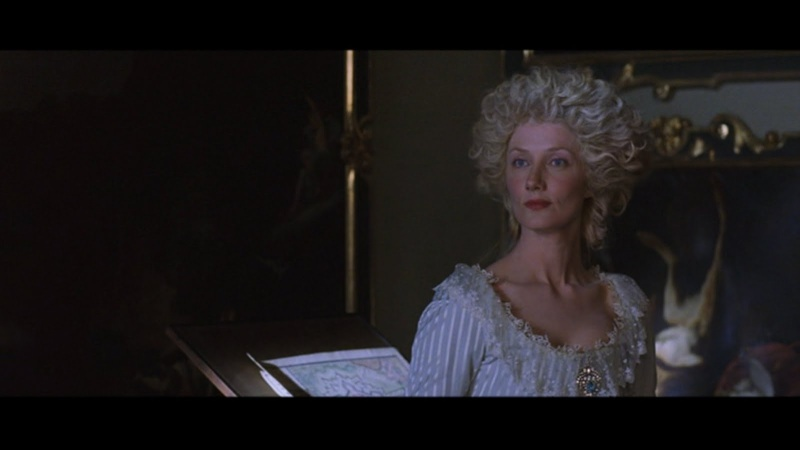 The Affair of the Necklace, avec Joely Richardson (Shyer) - Page 3 Affair12