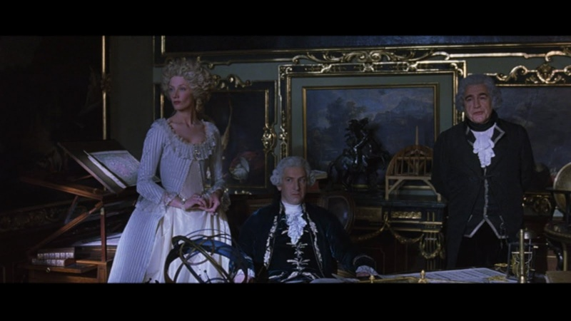 The Affair of the Necklace, avec Joely Richardson (Shyer) - Page 3 Affair14