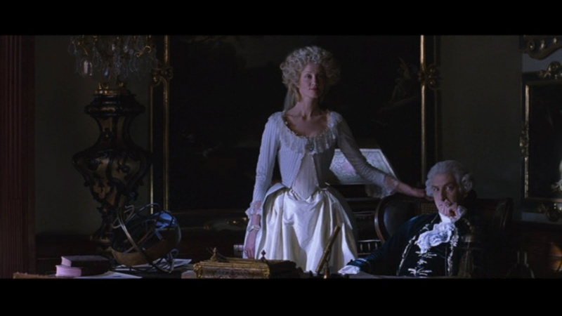 The Affair of the Necklace, avec Joely Richardson (Shyer) - Page 3 Affair15