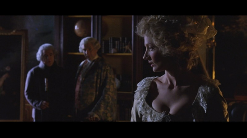 The Affair of the Necklace, avec Joely Richardson (Shyer) - Page 3 Affair16