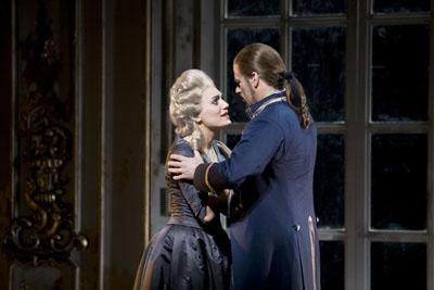 """Comédie musicale """"Marie-Antoinette"""" par Michael Kunze et Sylvester Levay Marie_10"""