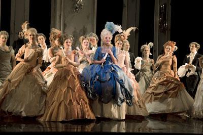 """Comédie musicale """"Marie-Antoinette"""" par Michael Kunze et Sylvester Levay Marie_11"""