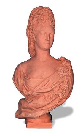 A vendre: bustes de Marie Antoinette? - Page 2 Zbus10