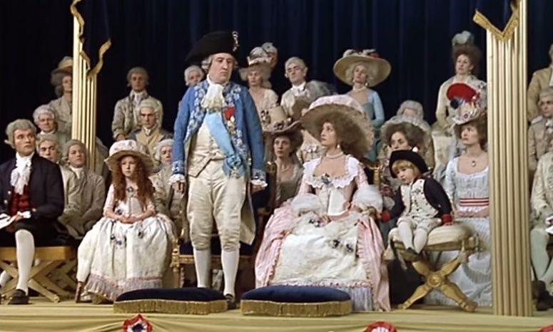 Seymour - Les Années Lumières (Enrico) et Les Années Terribles (Heffron), avec Jane Seymour - Page 4 Zfed210