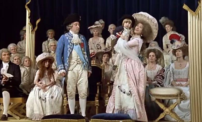 Seymour - Les Années Lumières (Enrico) et Les Années Terribles (Heffron), avec Jane Seymour - Page 4 Zfed310