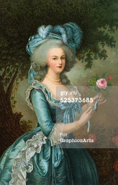 Variations sur le portrait à la rose - Page 4 Zget10