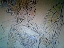 The Affair of the Necklace, avec Joely Richardson (Shyer) Zjoel16