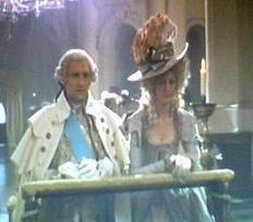 The Affair of the Necklace, avec Joely Richardson (Shyer) Zjoel17